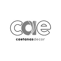 logo Caetanas decor