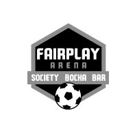 logo FairPlay Arena
