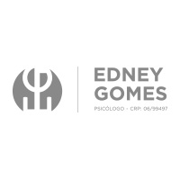 logo edney gomes